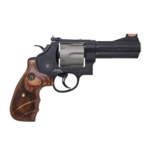 Rewolwer Smith & Wesson Model 329PD