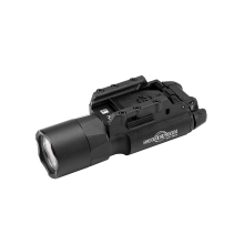 Latarka SureFire X300 Ultra Led Pistol Light