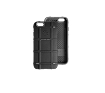 Magpul Bump Case – iPhone 6/6s