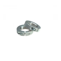 Forster Cross Bolt Die Lock Ring 12szt.