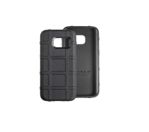 Magpul Field Case – GALAXY S7