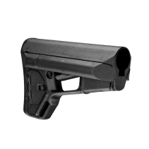 Kolba Magpul ACS Carbine Stock– Mil-Spec