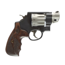 Rewolwer Smith & Wesson Performance Center Model 327