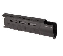 Magpul MOE SL Hand Guard, Carbine-Length – AR15/M4