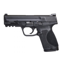 Pistolet Smith & Wesson M&P 9C M2.0 Compact