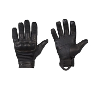 Magpul Core FR Breach Gloves
