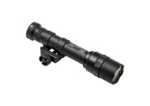 Latarka SureFire M600 Ultra Scout Light