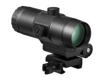 Powiększalnik do kolimatora StrikeFire i Sparc II VORTEX OPTICS VMX-3T