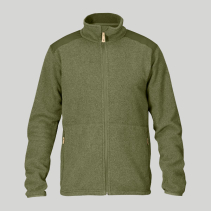Bluza polarowa Sten Fleece Fjallraven