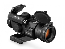 Kolimator VORTEX OPTICS StrikeFire II Red Green