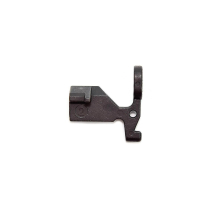 Zatrzask zamka do AR-15 Stag Arms Bolt Catch