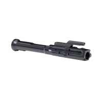 Lekkie suwadło do AR-15 JP LMOS Bolt Carrier Small Frame