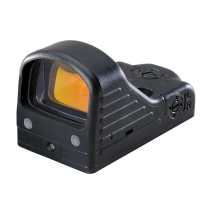 Kolimator Mini Red Dot Sight (MRDS)