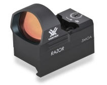 Kolimator VORTEX OPTICS Razor