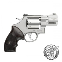 Rewolwer Smith & Wesson PERFORMANCE CENTER Model 627 2,625""