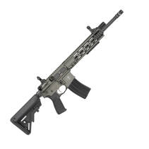 Karabinek BCM HSP The Jack 5.56 NATO