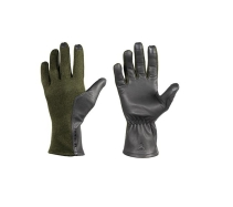 Magpul Core Flight Gloves