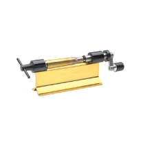 Forster 50 BMG Case Trimmer