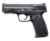 Pistolet Smith & Wesson M&P 9 M2.0