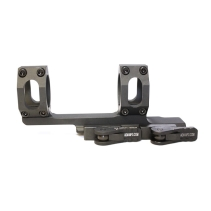 American Defense RECON Scope Mount (30mm)