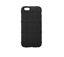 Magpul Field Case – iPhone 6/6s