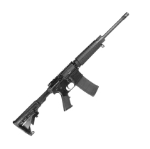 Karabinek Armalite Eagle Arms M-15 ORC Optics Ready Carbine