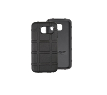 Magpul Field Case – GALAXY S6