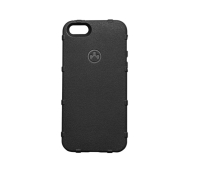 Magpul Executive Field Case – iPhone SE