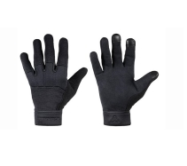 Magpul Core Technical Gloves