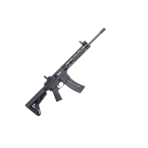 Karabinek Smith & Wesson M&P15-22 Sport MOE