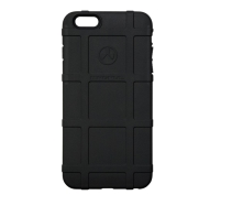 Magpul Field Case – iPhone® 6/6s Plus