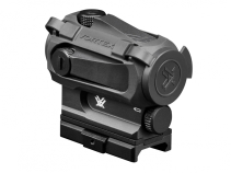 Kolimator VORTEX Optics SPARC AR